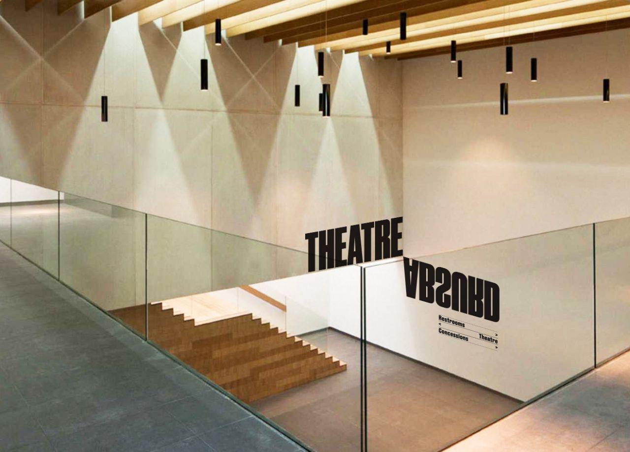 K–A Theatre Absurd